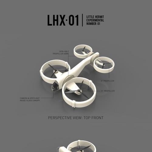 Design finalista por yunri