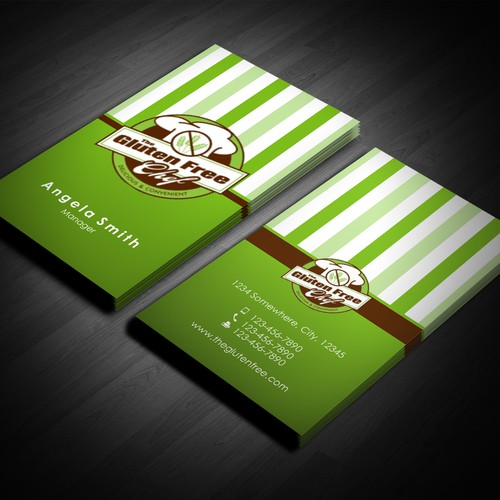 Runner-up design by rikiraH
