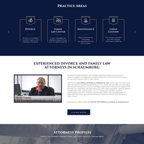Zweitplatziertes Design von artara™