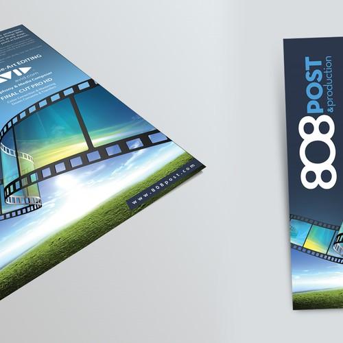 Design finalista por fodc