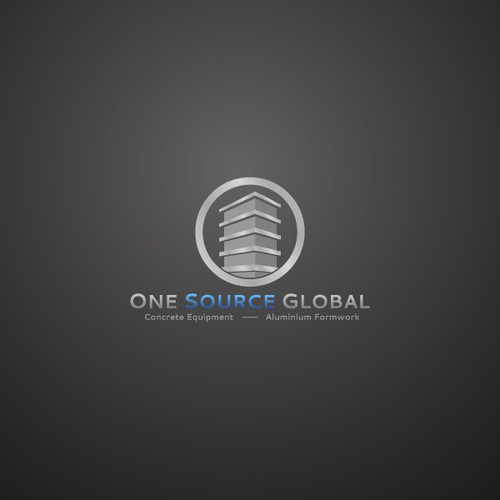 Runner-up design by Dg0.s