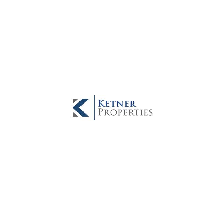 Gewinner-Design von Kentoy
