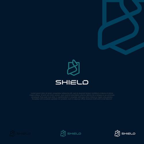 Runner-up design by MisterAdli ™