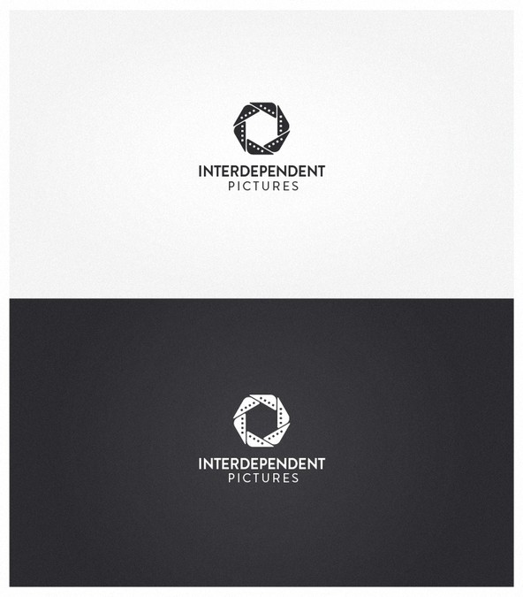 Winning design by jcontreras