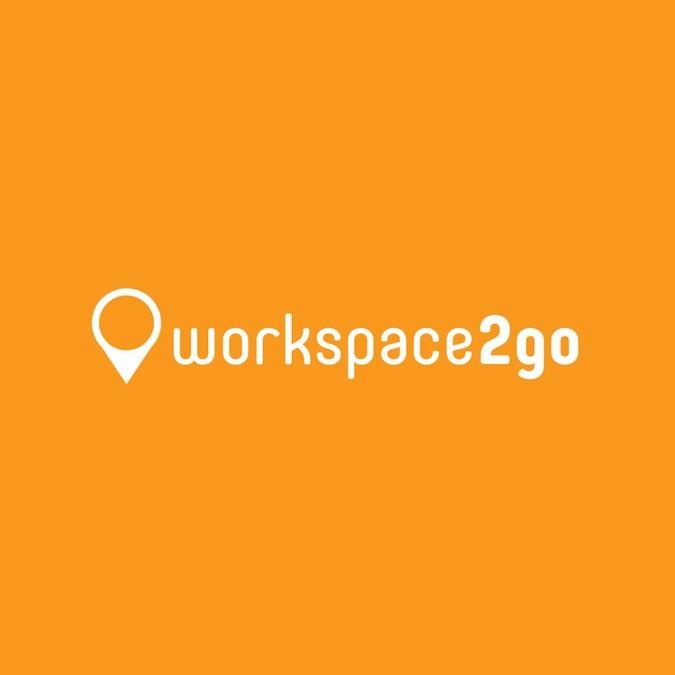 Workspace2go logo design contest for Home decor logo 99 design contest