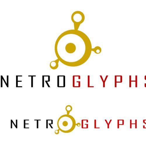Diseño finalista de mynameis01