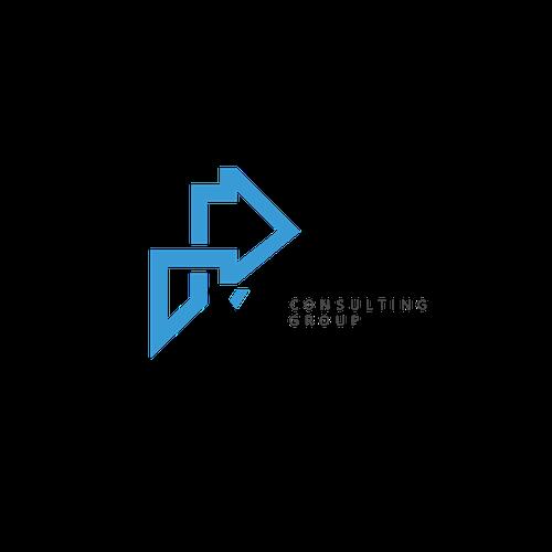 Design finalista por Lewitt™