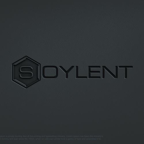 Ontwerp van finalist Sybsoftware
