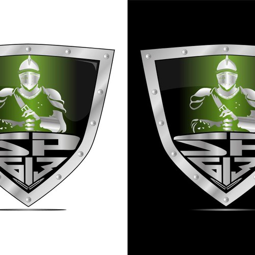 Design finalista por CMP95b2