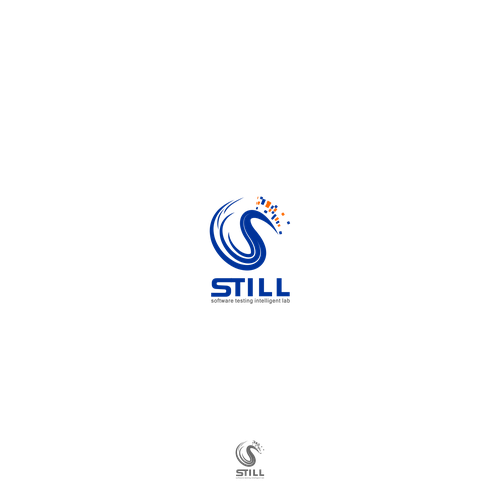 Runner-up design by Yani Liasih