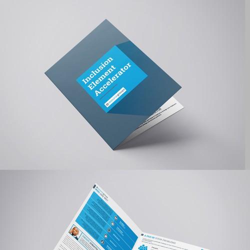 Diseño finalista de Logic_!dea