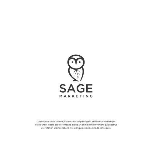 Diseño finalista de Grace ®