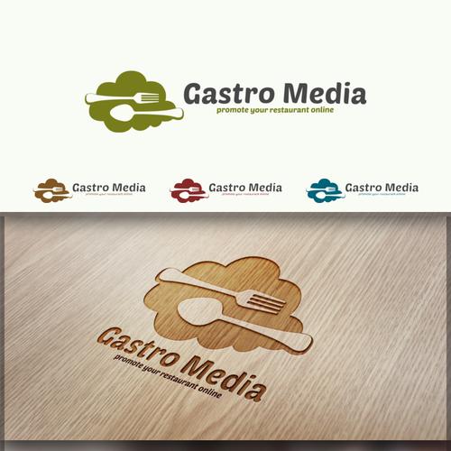 Diseño finalista de CesarHL
