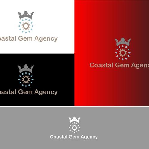 Design finalisti di Ssasa_92