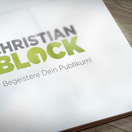 Runner-up design by derekfenech
