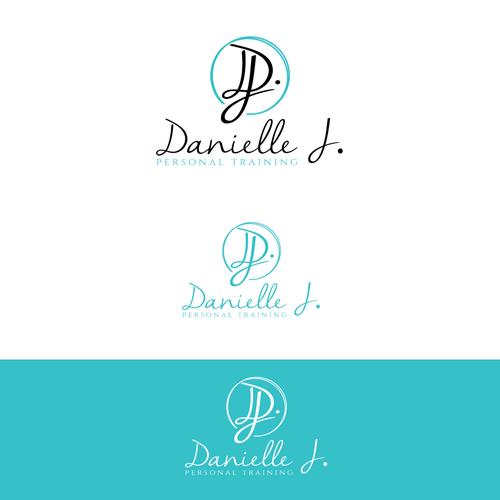 Diseño finalista de DevianArt ™