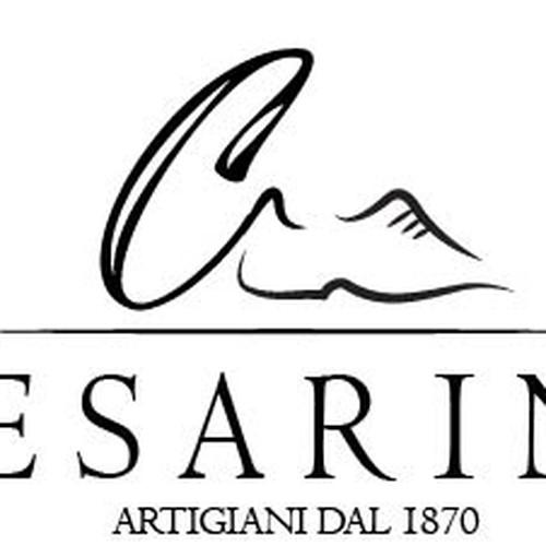 Creare un logo design per scarpe giovani contest di logo for Creare design
