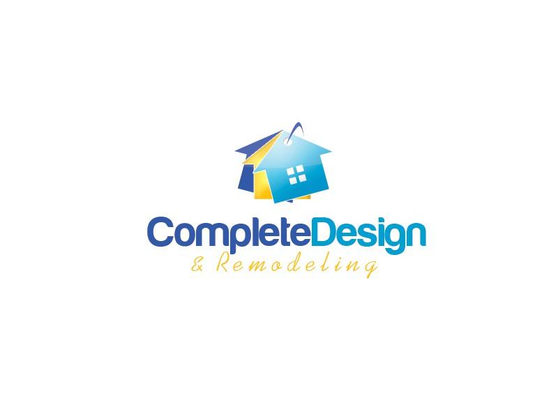 Winning design by dechelie