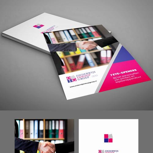 Design finalisti di ⭐Shadowtrack⭐
