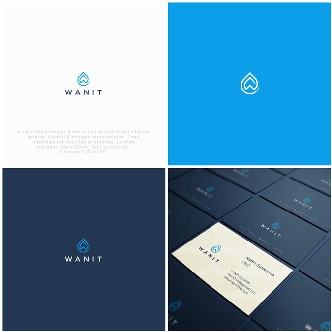Winning design by Briana_