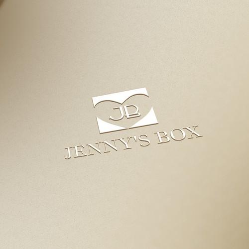 Design finalisti di D'zine Freeek