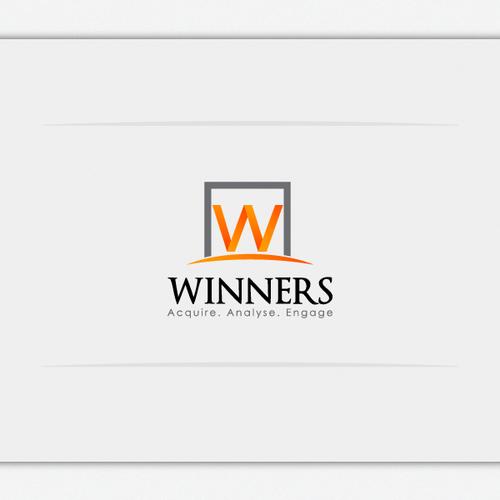 Runner-up design by Sweetbitter