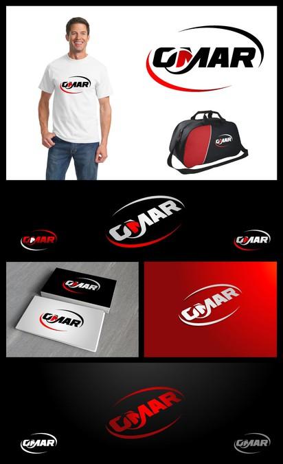 Design gagnant de AliNaqvi®