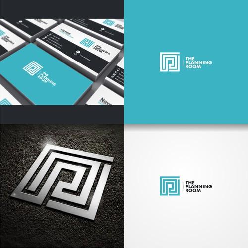 Runner-up design by artopelago™