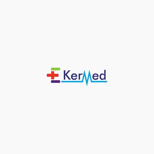 Meilleur design de Kidung Corporation