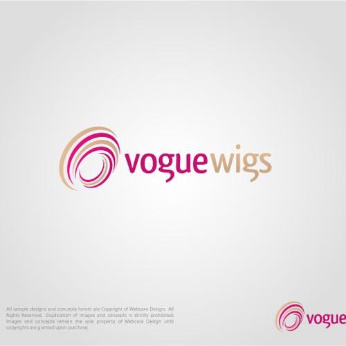 Zweitplatziertes Design von WebcoreDesign.co.uk