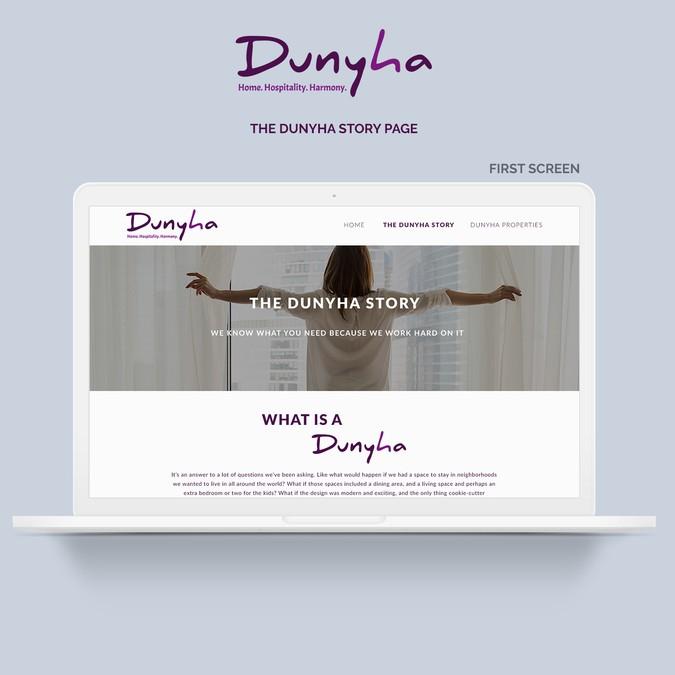 Design gagnant de Barbara_Primus