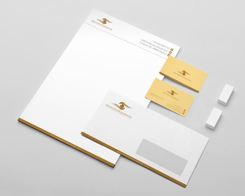 Gewinner-Design von rush.v