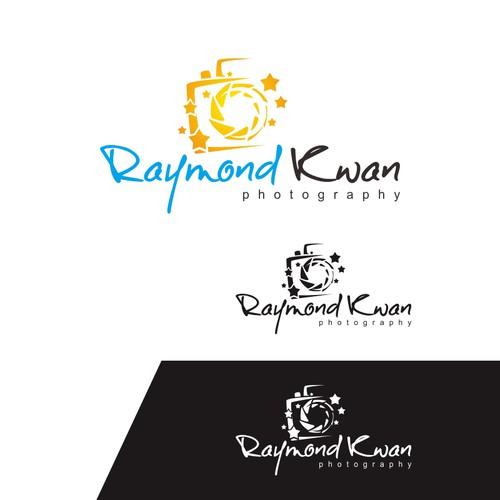 Runner-up design by Rynwaltz