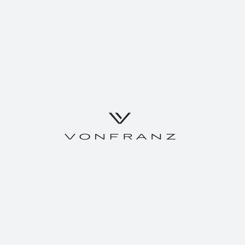 Diseño finalista de Vi-Tech