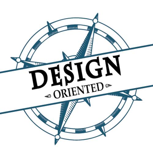 Runner-up design by brittanylee0517
