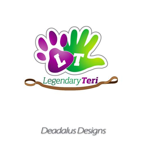 Zweitplatziertes Design von Deadalus