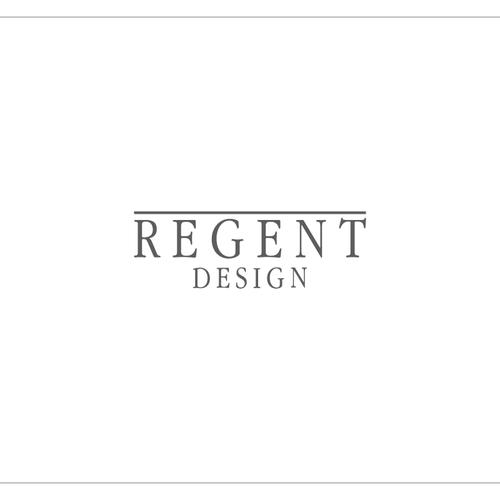 Design finalista por KelvinH