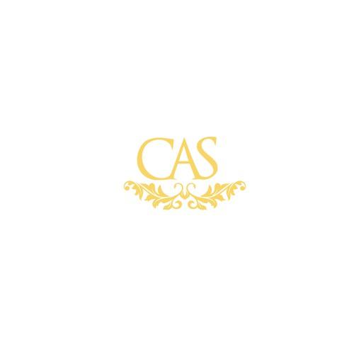 Design finalista por C-EL