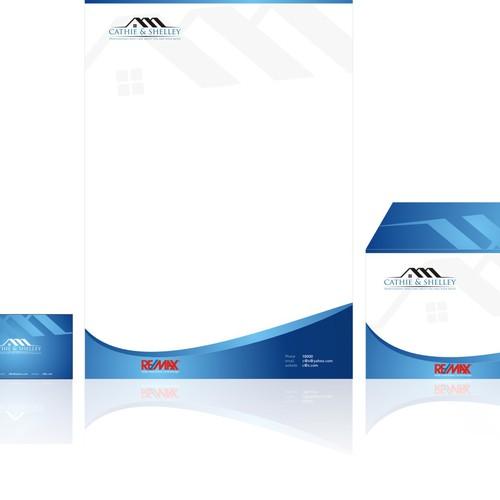 Zweitplatziertes Design von Design Stuio