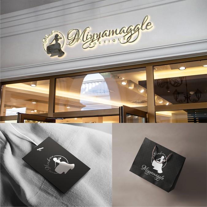 Diseño ganador de iyoung.design