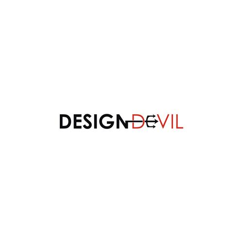 Meilleur design de Sybertrons