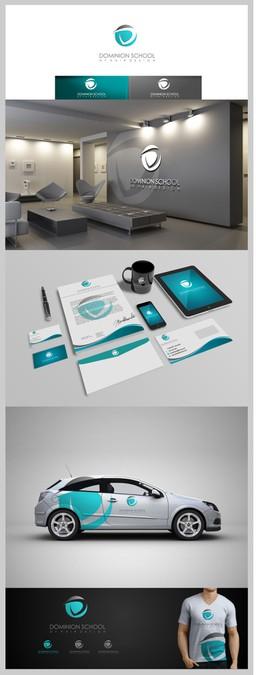 Winning design by kasaro99