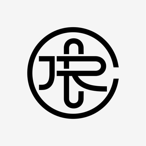Diseño finalista de Kōun Studio