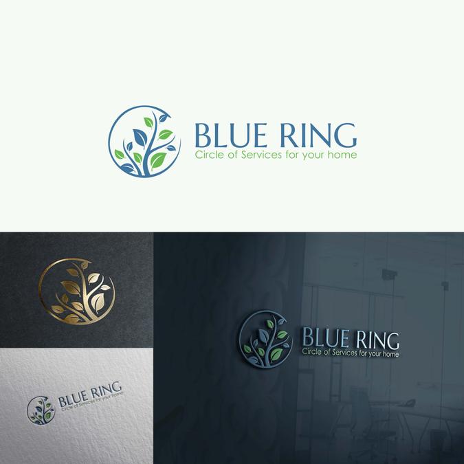 Winning design by JaranGoyang_