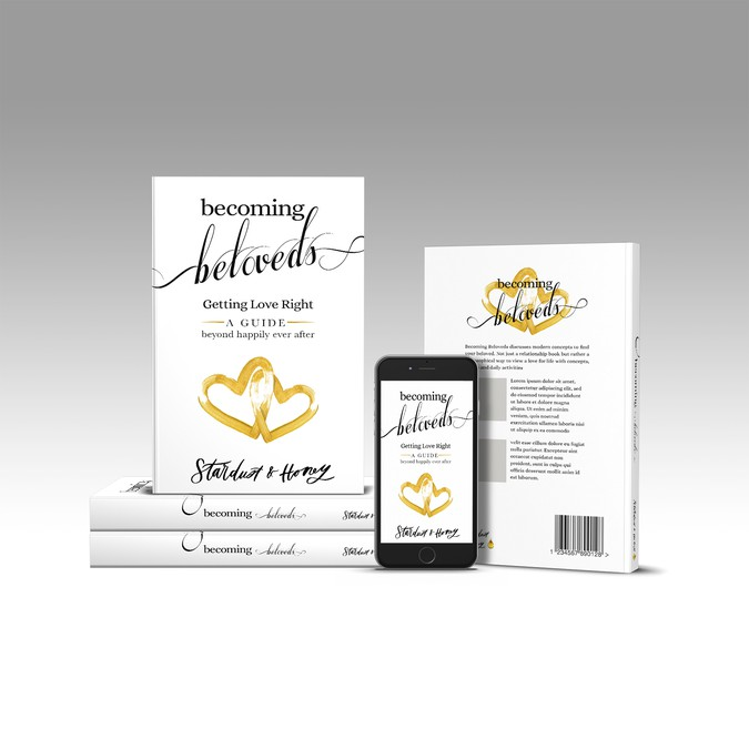 Winning design by Aaniyah.ahmed
