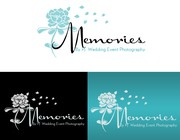 Logo design by shoushou_sm