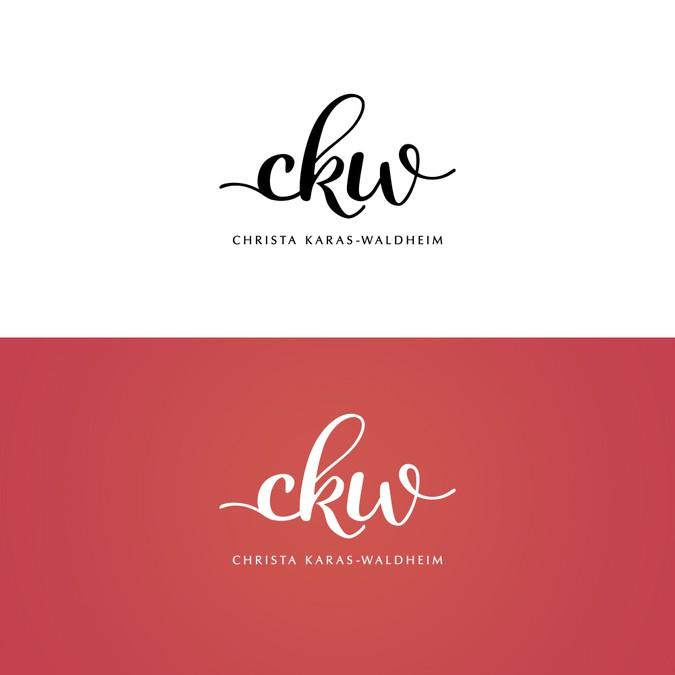Winning design by ursbreitenmoser