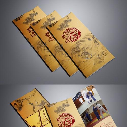 Diseño finalista de design.cyk