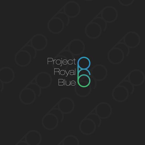 Runner-up design by redline77