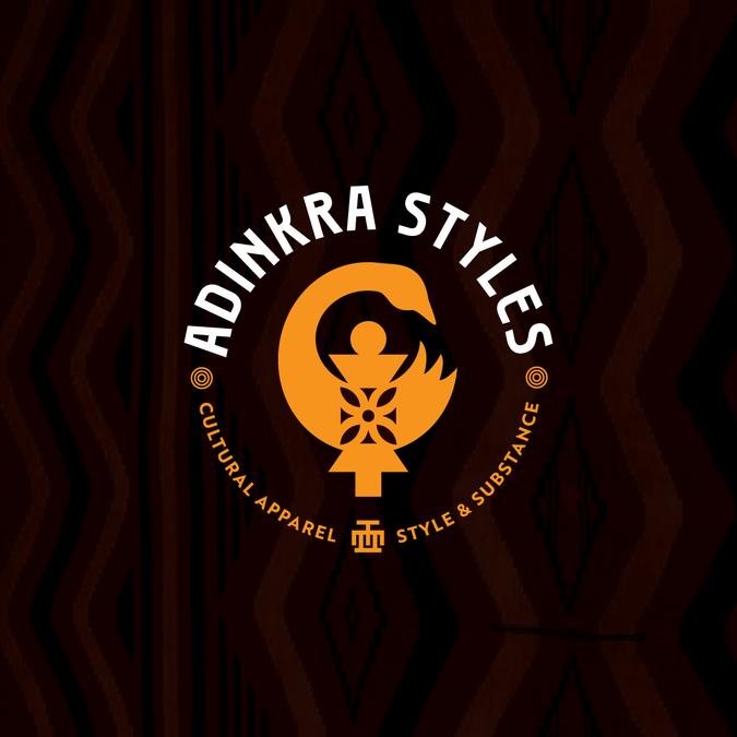 Winning design by Stamatovski